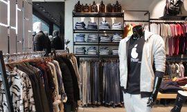 06 ideias para você melhorar o visual da sua loja