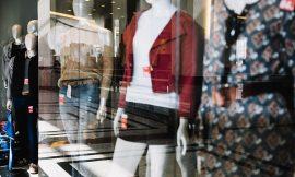 Aprenda o que é Visual Merchandising e saiba como melhorar a aparência do seu negócio